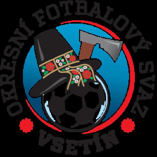 Logo OFS Vsetín